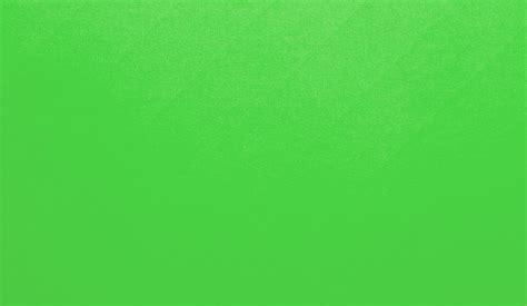 green colour the colour wall k w doggett fine paper