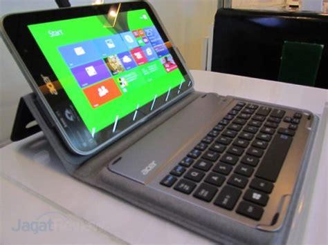Modem Untuk Laptop Acer Acer