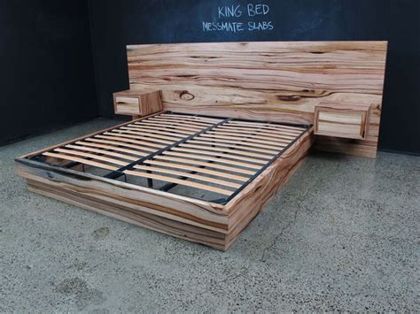 bed designs with good head side boxes the 25 best bedhead ideas on pinterest bed head bed