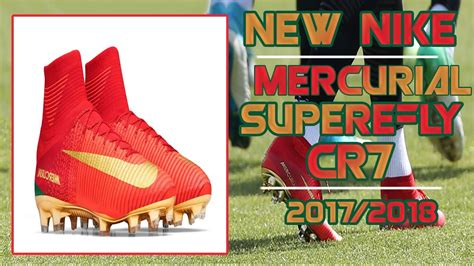 Nike Termahal pes 2013 new boots nike mercurial superfly quot cristiano ronaldo quot ce 245 es 2017 2018 hd