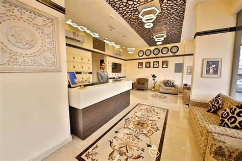 welcome to my midtown furnished apartments apartments تعليقات ومقارنة أسعار فندق هوتل midtown furnished