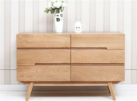 ikea bedroom cabinets japanese pure solid wood cabinet six bucket cabinet