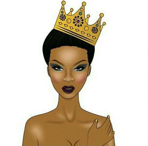 black queen art 1000 images about black art 3 on pinterest