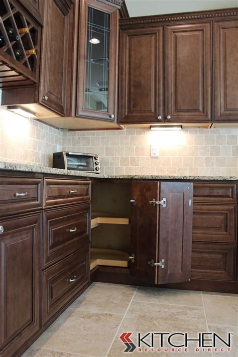 wood trim for kitchen cabinets a traditional style kitchen with crown molding glass