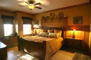 arts and crafts bedroom google image result for http www avaliving com photos