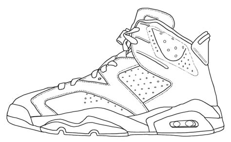 free coloring pages jordan shoes 5th dimension forum view topic official air jordan