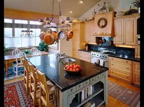 Decorating Ideas For The Top Of Kitchen Cabinets Pictures by Decorating Ideas Above Kitchen Cabinets Youtube