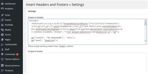wordpress header layout plugin insert headers and footers plugin review wp plugin coach
