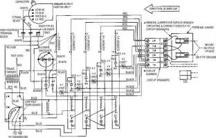 evcon coleman gas furnace wire diagram review ebooks