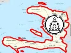 Lettre De Demande De Quitter Le Territoire Ha 239 Ti Justice Les Membres Du Cep Interdits De Quitter Le Territoire Haitilibre