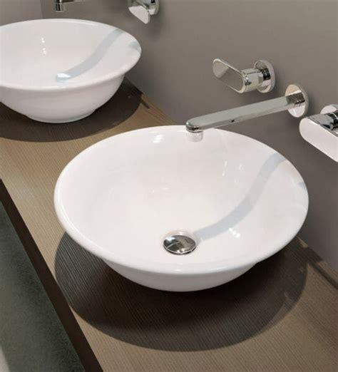 flaminia bagno flaminia sanitari in ceramica accessori e complementi