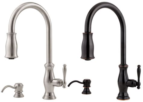 pfister f 529 epds pasadena touch free pulldown kitchen kitchen faucets free 28 images moen brantford lead
