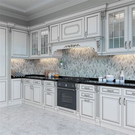 kitchen cabinet cls cls kitchen cabinet setia alam kitchen cabinets
