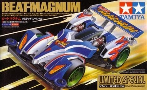 Cyclone Magnum Trf Limited Special jual mainan tz tzx chasis model