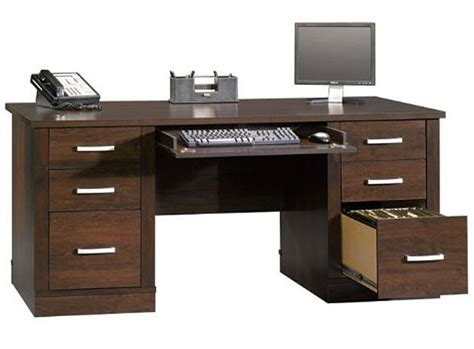 office depot uk desk ls 28 images realspace magellan