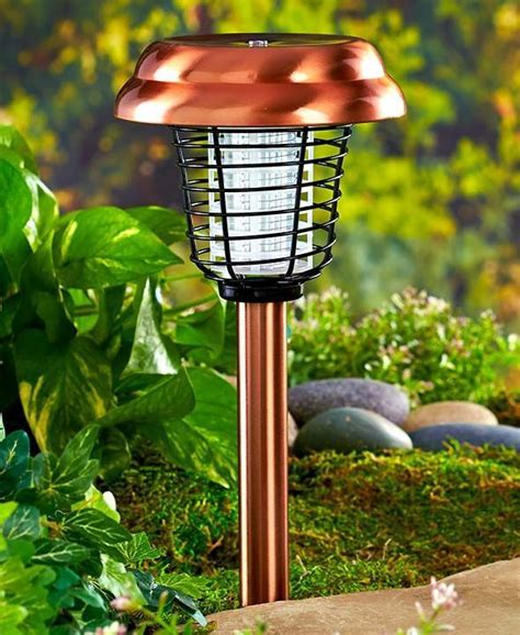 Outdoor Bug Lights 1000 Ideas About Bug Zapper On Pinterest Indoor Outdoor And Fence