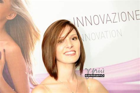 hair shows 2014 california 43 best hair show gamma pi 249 sardinia sept 2014 images on