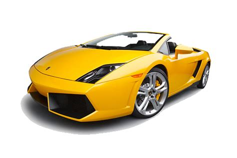 yellow lamborghini png yellow lamborghini png imgkid com the image kid