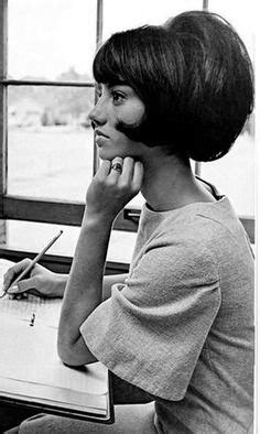 front and pictures of 1960 bob hairstyles hairstyles of the 1960s the bob style sixties uk