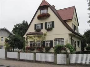 german style house plans