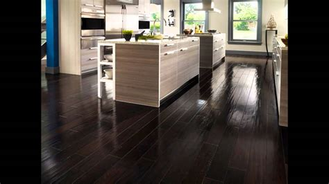 dark kitchen cabinets with dark hardwood floors dark hardwood floors dark hardwood floors and dark