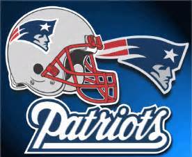 new patriots happy new year maxufc must see this alldeaf