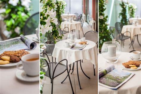 hotel dei fiori alassio recensioni veranda esterna foto di hotel dei fiori alassio