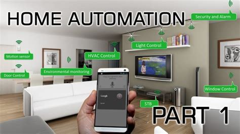 android home automation 22 bold predictions for io 2015