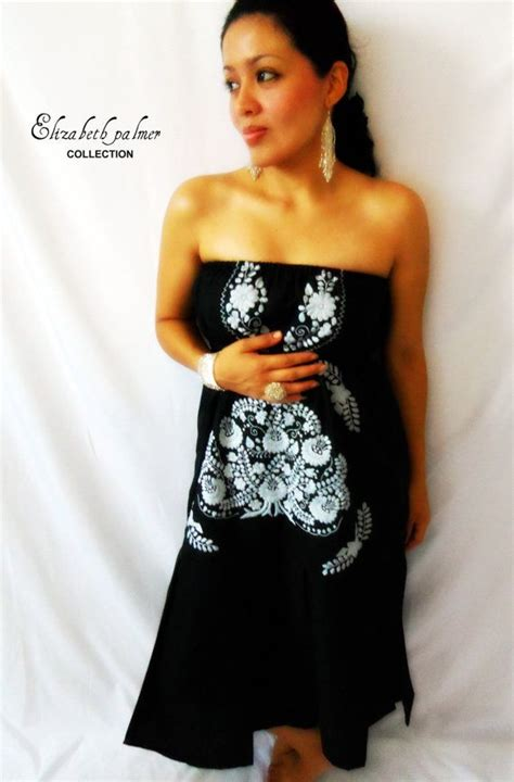 Dress Belarose Miulan 35 best cinco de mayo fashion style images on mexican style mexicans and
