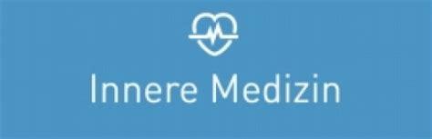 internist innere medizin dr gabler augsburg facharzt f 252 r innere medizin