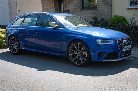 Audi Rs4 2012 by 2012 Audi Rs4 Avant 8k Pictures Information And Specs