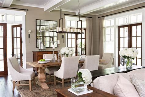 Dining Table Restoration Ideas Restoration Hardware Salvaged Wood Rectangular Trestle Dining Table Design Ideas