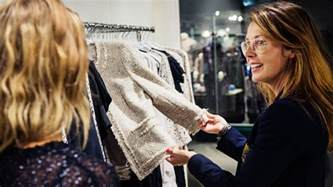 Personal Shopper by Hotel 1898 Events And Guide Barcelona