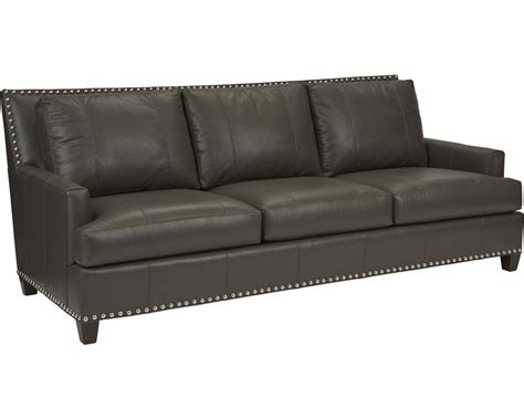 Thomasville Leather Sofas Beau Sofa Leather Thomasville Furniture