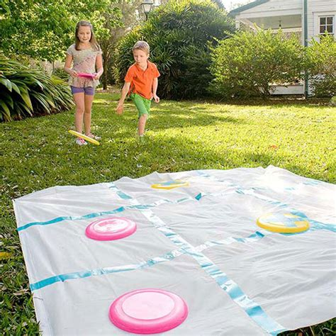 kids backyard games 25 outdoor games for kids