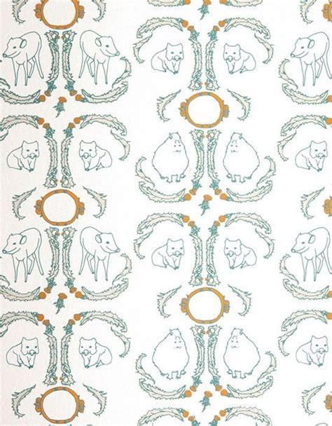 grey quirky wallpaper m 225 s de 25 ideas incre 237 bles sobre quirky wallpaper en