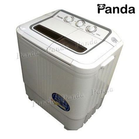 Apartment Washing Machine by 5 Best Apartment Size Appliances Take Up A Space
