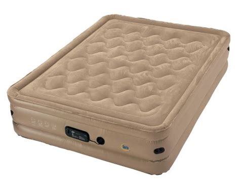 Blowout Mattress by Up Mattress Great Price Serta Elevated Coil