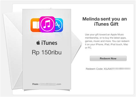 Itune Gift Card Indonesia jual itunes gift card indonesia igc gift card indonesia