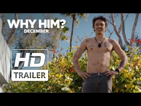 film online why him why him official redband hd trailer 1 2016 film