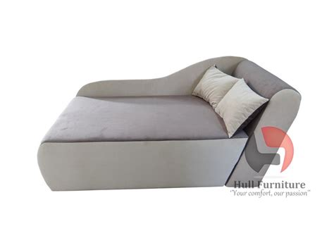 fold out sofa bed hannah with bedding storage sleep fold out sofa bed hannah with bedding storage sleep