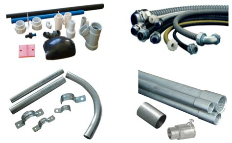 electrical conduit fittings d f liquidators inc