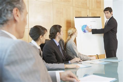 Sr Operational Analyst Salary With Mba Atlanta Ga by Financial Analyst Openings In Mumbai Docs