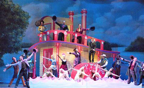 curtains music theatre wichita broadway rentals