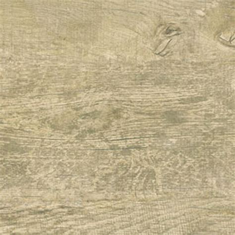 Serenity Hardwood Patterns by WE Cork Flooring