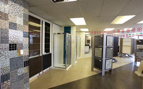 Floor Tile Showroom Floor And Wall Tiles Blok Designs Ltd