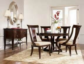 Havertys Dining Room Sets - haverty dining room decorating ideas pinterest