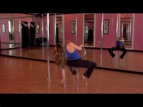 tutorial dance give it to me learn how to give a lap dance online with tutorial videos