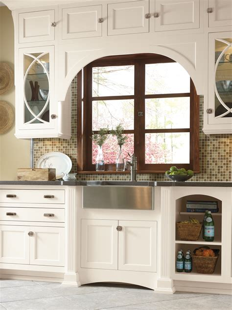 Cynthia Rowley Solar Garden Decorative Stake by 100 Inset Door Kitchen Cabinets Kitchen Makeover