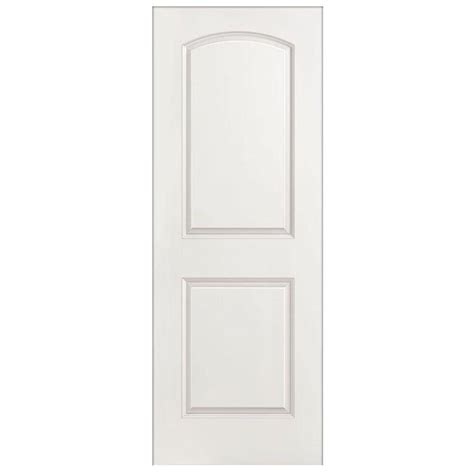 home depot hollow interior doors 100 images steves